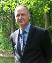 John Kincaide